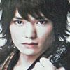 Irea ~ 翔央くんの心の恋人: wink