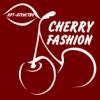 cherryfashion