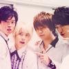 nooa_chan
