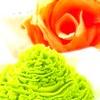 garivasabi userpic