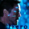 Iron Man - Hero