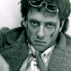 my booooo withnail