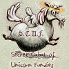 Secret Cabal of Unicorn Fundies