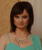 buzmakova_irina userpic