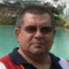 arbitr57 userpic