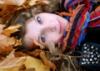 hana_krilowa userpic