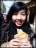 kaiyung userpic