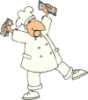 kharkov_chef userpic
