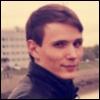 dpbagrov userpic