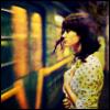 mavka_art userpic