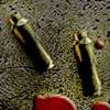 hex0gen userpic