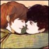 imabeatlemaniac userpic