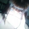 aurora_syn userpic