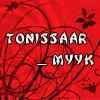 tonissaar_myyk