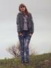 n_bobkova userpic