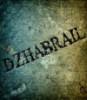 dzhabrail06 userpic