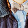 Stock → bowtie