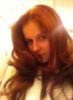 mariyakom userpic