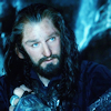 lotr_hobbit_Thorin_Дольн_beautiful
