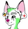 cactusblood userpic
