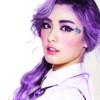 purpleswils userpic