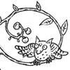 совушка от Феликса