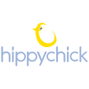 ru_hippychick userpic