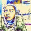 fee_de_pluie userpic