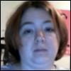 eatkinso23 userpic