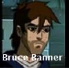 Bruce Banner EMH 2