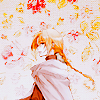 Kamui    autumn