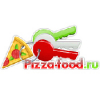 pizzafood userpic