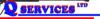 karcherhose userpic