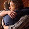 fannishliss: Brotherly Love