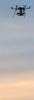 съемка с воздуха, аэросъемка