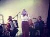 Фестиваль Женского Многоголосия в МумиКа
