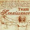 renaissancemod userpic