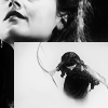 Clara Oswin Oswald - show me the stars