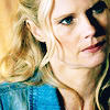 Justified: Ava
