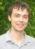 dshaymardanov userpic