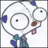 mijukabu userpic