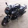 мотцикл