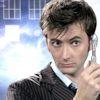 Tarlan: TV - Doctor Who - 10th