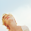Bun Vendor: Marie Antoinette~Blue Sky