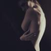 ksu_wings userpic