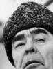 Brezhnev 2
