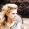 Vikings - Shieldmaiden