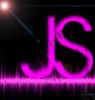 •ジャニーズ Station Subs•