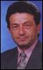 yakov1945 userpic
