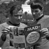 kirk spock read mad